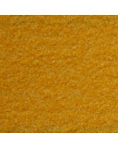 Steppa Grip Conformable-140mm x 140mm tile-Yellow